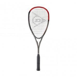 Racket Dunlop storm carbon 5.0