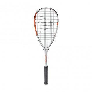 Racket Dunlop blaze tour td