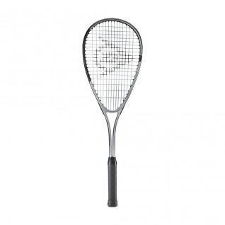 Racket Dunlop sonic ti 5.0