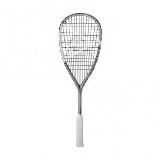 Racket Dunlop tempo pro td