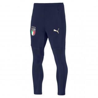 Training pants Italie Pro 2019/20