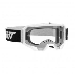 Mask Leatt Velocity 4.5