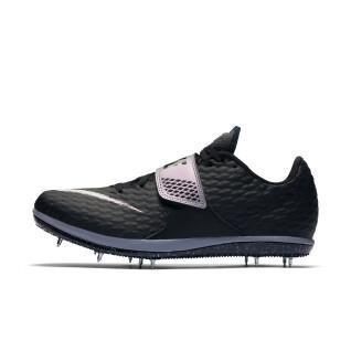 Shoes Nike High Jump Elite Track and Field