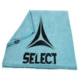 Towel Select microfibre