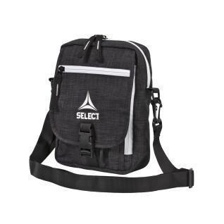 Select Lazio bag