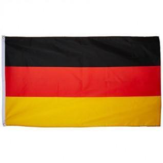 Flag Fan Shop Germany