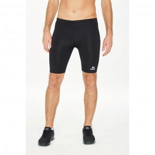 Erima Performance Junior Bibtights