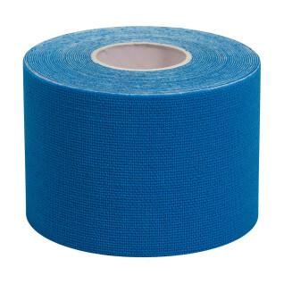 Roller Select ProFcare K bleu
