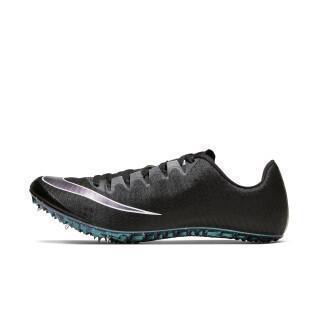 Shoes Nike Superfly Elite