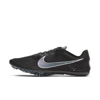 Shoes Nike Zoom Victory Elite 2 Racing Spike