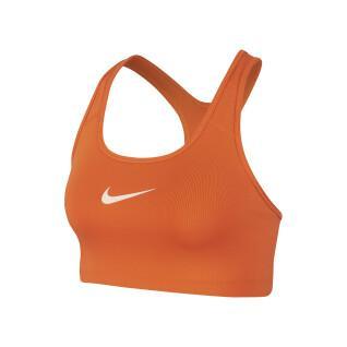 Nike Swoosh Women's Bra