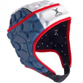 Children's helmet Gilbert France Falcon 200