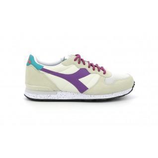 Mixed Shoes Diadora Game Camaro outdoor shoes