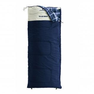 Sleeping bag Ferrino travel 200