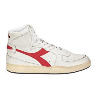 Sneakers Diadora used