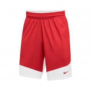 Short Nike Practice
