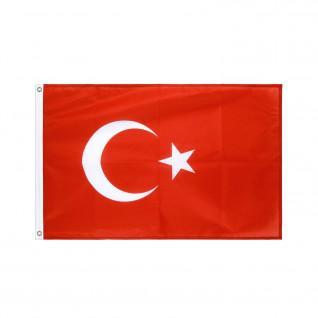 Flag Fan Shop Turkey