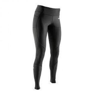 Compression Pants Woman McDavid Recovery MAX