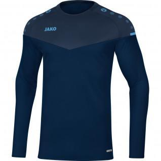 Sweatshirt Junior Jako Field 2.0