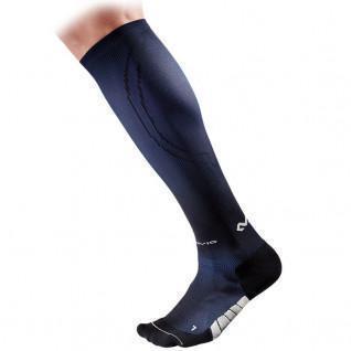 Compression socks McDavid Running Active