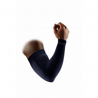 compression sleeves McDavid ACTIVE arm