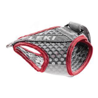 Hand strap Leki Shark frame strap mesh