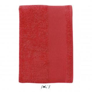 Towel Sol's Island 70