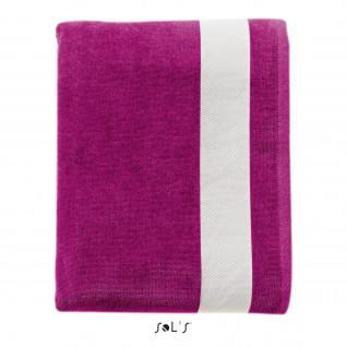 Towel Sol's Lagoon