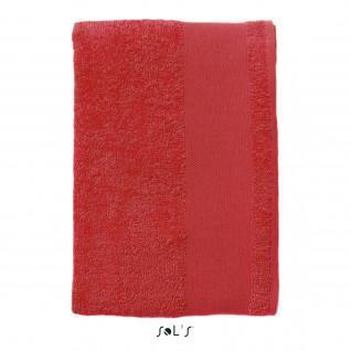 Towel Sol's Bayside 50