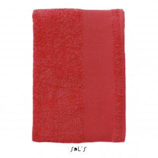 Towel Sol's Bayside 70