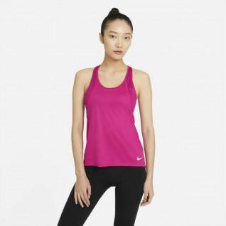 Women's tank top Nike Dri-FIT Miler