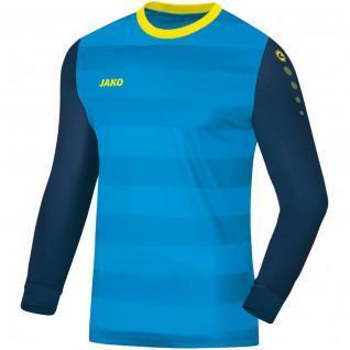 Children's jersey Jako de gardien Leeds