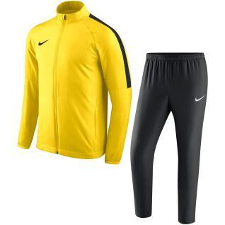Tracksuit Nike Training Dry Academy 18