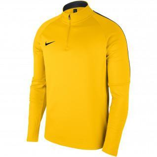 Long sleeve jersey Nike Dry Junior Academy 18