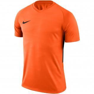 Children's jersey Nike Tiempo Premier