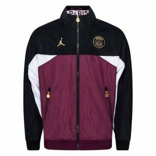 Jacket Nike Anthem Paris Saint-Germain