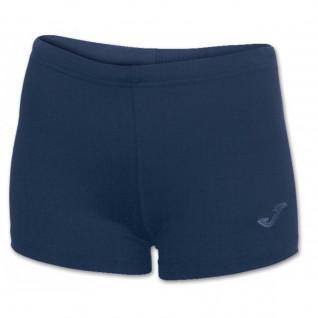 Women's shorts Joma Vela