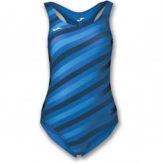 Joma Shark swimsuit