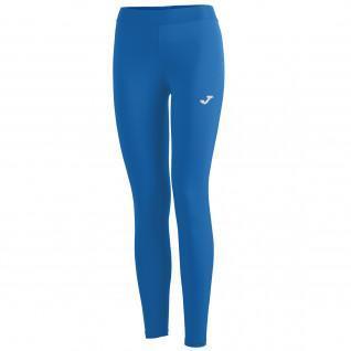 Women's tights for children Joma Olimpia