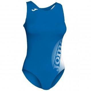 Joma Lake II Women's Swimsuit
