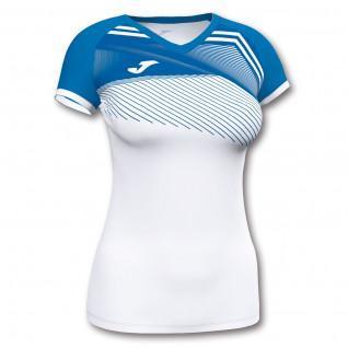 Women's jersey Joma Supernova II