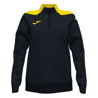 Sweatshirt woman Joma Championship VI