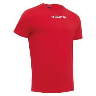 T-shirt Macron MP 151 [Size L]