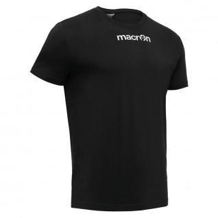 T-shirt Macron MP 151 [Size 4XL]