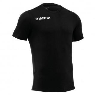 T-shirt Macron Boost [Size S]