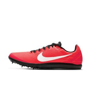 Shoes Nike Zoom Rival D 10 Track Spike