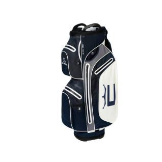 Puma Ultradry Pro Cart Bag
