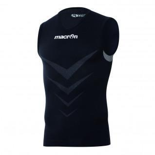 Performance++ Sleeveless compression jersey