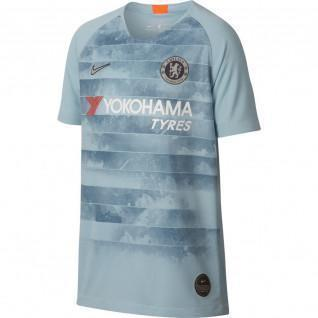 Third jersey child Chelsea 2018/19 [Size 13/15years]