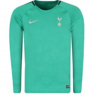 Sweatshirt Training Tottenham Hotspur FC 2018/19